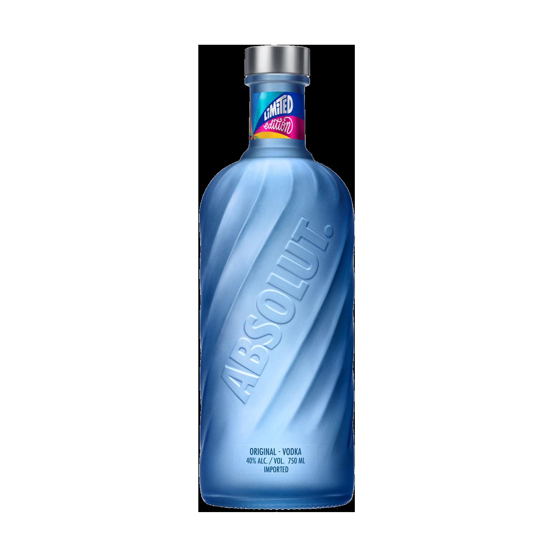 absolut-bottle